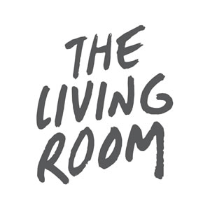 The Living Room: Buckhead Church College Ministry