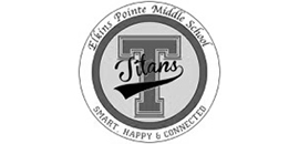 Elkins Pointe Middle School