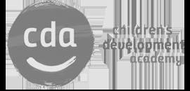 Children's Development Academy