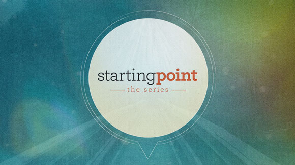 North point church dating series