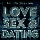 the new rules for love sex and dating summary