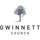 Gwinnett Church